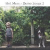 Demo Songs 2 - Single