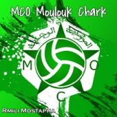 Rmili Mostapha - Mco Moulouk Chark