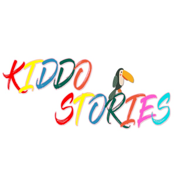 Kiddo Stories