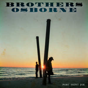 I Don't Remember Me (Before You) - Brothers Osborne