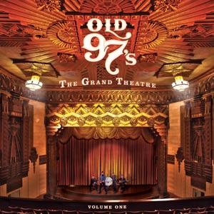 The Grand Theatre, Vol. 1