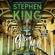 Stephen King - The Green Mile (Unabridged)