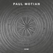 Paul Motian - Conception Vessel