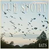 Cub Sport - Give It To Me (Like You Mean It)
