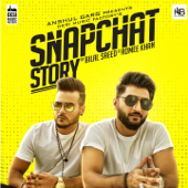 [Download] Snapchat Story (feat. Romee Khan) MP3