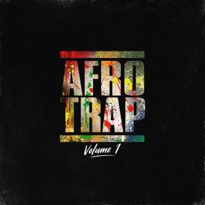 Afrotrap (Vol. 1)