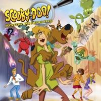 Scooby-Doo! Mystery Incorporated, Season 2