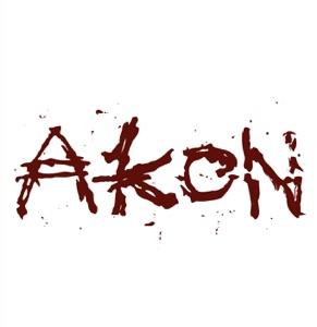 Akon - Gunshot (Fiesta Riddim)