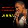 Jirra - Hachalu Hundessa - Hachalu Hundessa