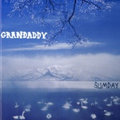 Grandaddy - I'm On Standby