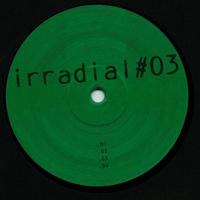 Irradial#03