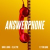 Answerphone artwork