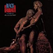 Black Sabbath - Glory Ride