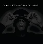 Jay-Z - Dirt Off Your Shoulder