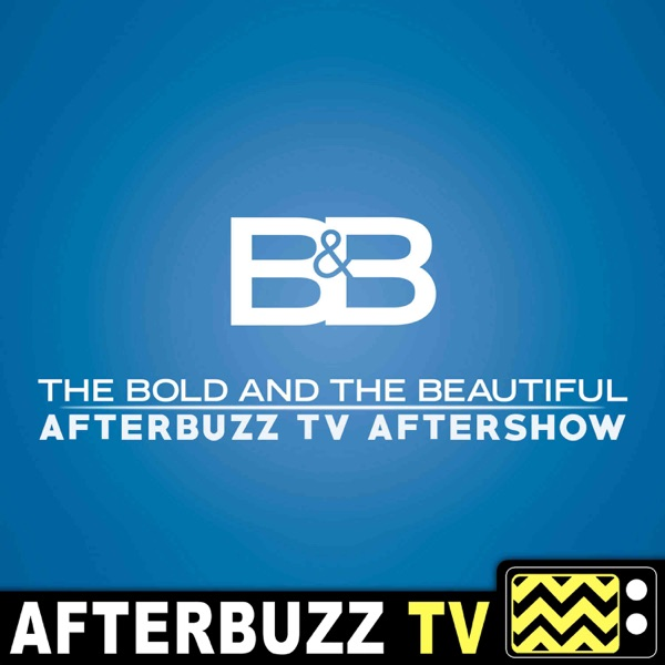 Bold And The Beautiful Reviews and After Show
