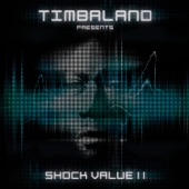 Timbaland - Say Something (Featuring Drake)