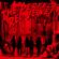 Red Velvet Bad Boy - Red Velvet