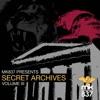 Secret Archives, Vol. 3