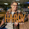 THIS OLE BOY - EP - HARDY