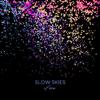 Fire - Slow Skies