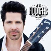 JT Hodges - Sleepy Little Town