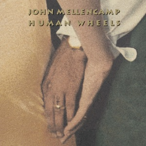 Human Wheels Mp3 Download