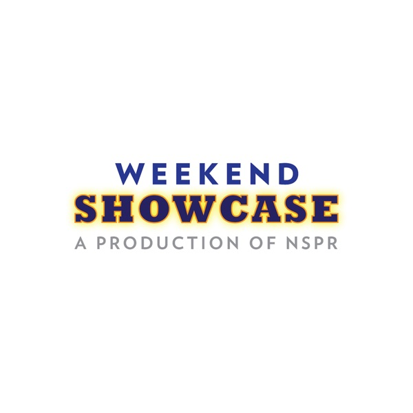 Weekend Showcase