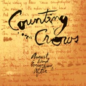 Counting Crows - A Murder Of One