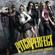 群星 - Pitch Perfect (Original Motion Picture Soundtrack)