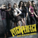 Verschiedene Interpreten - Pitch Perfect (Original Motion Picture Soundtrack)