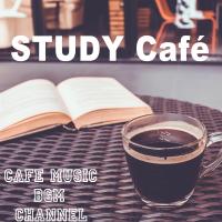 Cafe Music BGM Channel - Study Café - Jazz & Bossa Nova artwork