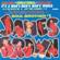 James Brown & The Famous Flames - It's a Man's, Man's, Man's World