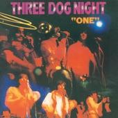 Three Dog Night - Nobody