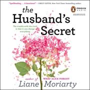 The Husband's Secret (Unabridged)