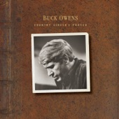 Buck Owens - A Different Kind of Sad