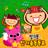 Download lagu Pinkfong - 멋쟁이 토마토.mp3