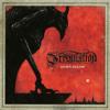 Tribulation - Down Below artwork