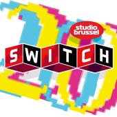 Switch 20