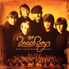 The Beach Boys & Royal Philharmonic Orchestra - The Beach Boys With the Royal Philharmonic Orchestra  artwork