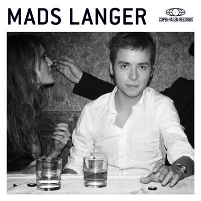 Mads Langer (Bonus Track Version) - Mads Langer