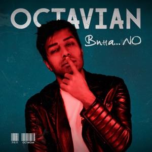 Octavian - Вина