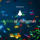 [Download] Christmas Nights MP3