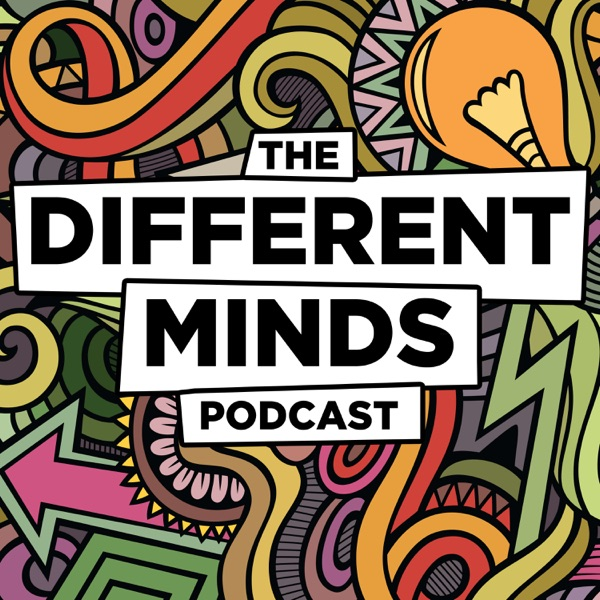 The Different Minds Podcast
