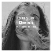 Faster Car (Instrumental Version) - Loving Caliber