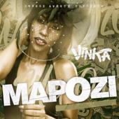 Mapozi