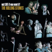 The Rolling Stones - Fortune Teller