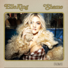 Elle King - Shame artwork