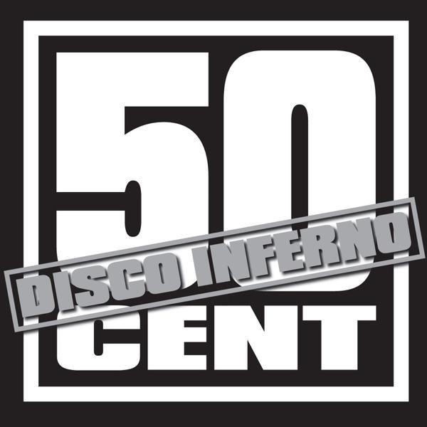 Disco Inferno - Single