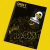 Icon Ghost (feat. Bugzy Malone) - Single