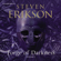 Steven Erikson - Forge of Darkness